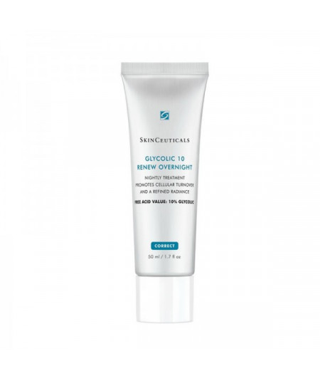 SKINCEUTICALS GLYCOLIC 10...