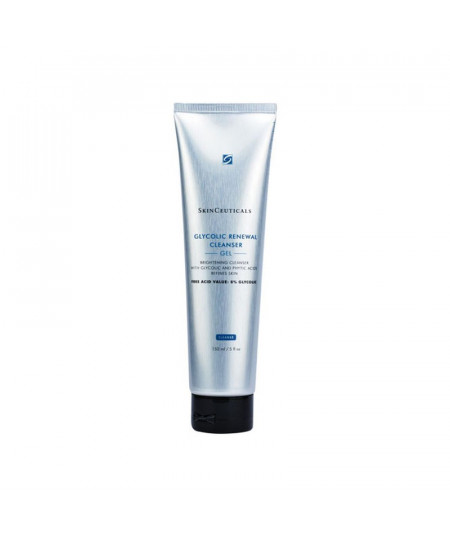 SKINCEUTICALS GLYCOLIC...