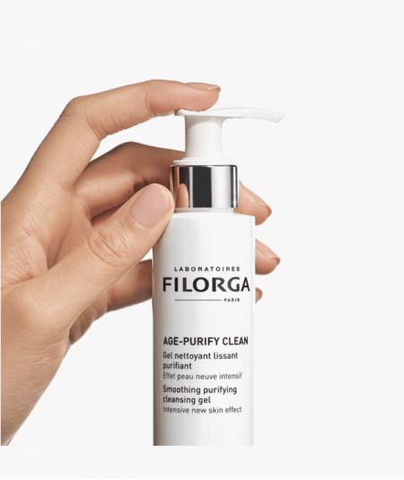 FILORGA AGE-PURIFY CLEANSER...