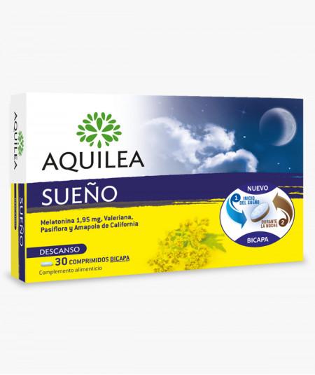 AQUILEA SUEÑO 1,95MG 30...