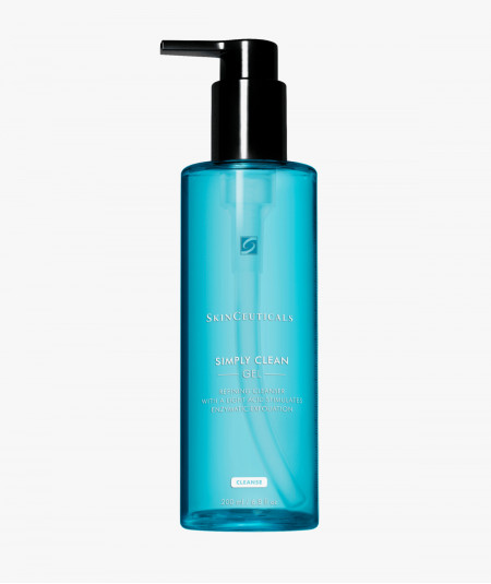 SKINCEUTICALS SIMPLY CLEAN...