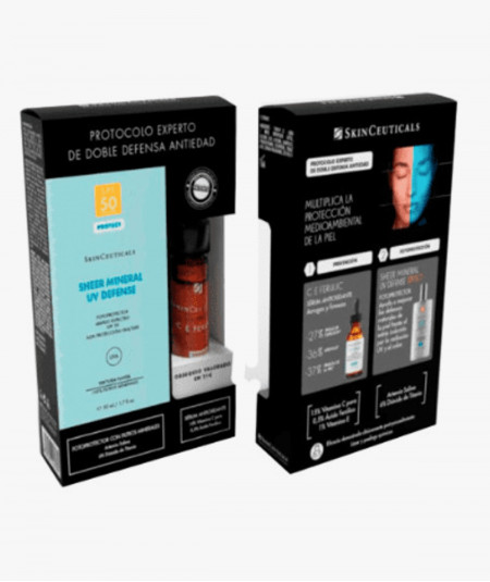 SKINCEUTICALS PROTECTOR...